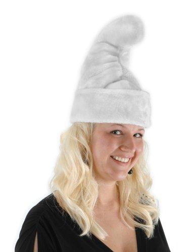 elope (Smurf Hat Costume)