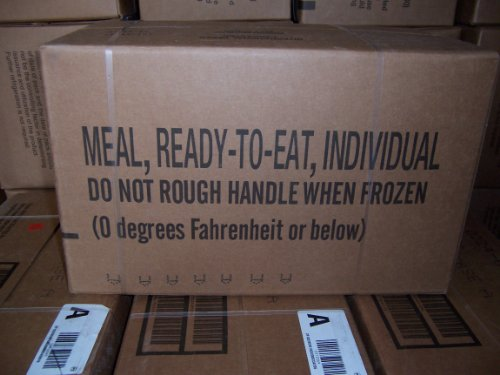 MRE-MEALS-MILITARY-Case-A-READY-TO-EAT-22017-Fresh-meals-1-12-FACTORY-SEALED