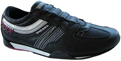 Diesel Men's Paraluis Sneaker