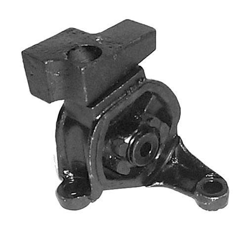 ONNURI Trans MOUNT For 91-95 ACURA LEGEND 3.2L For MANUAL | A6562, EM9054, 9054 - S0234 ()