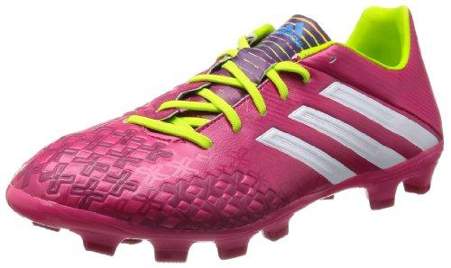 adidas Predator Absolado LZ TRX HG Herren Fußballschuhe vivber/runwh