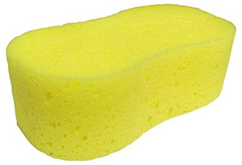 Star brite Bone Shaped Sponge
