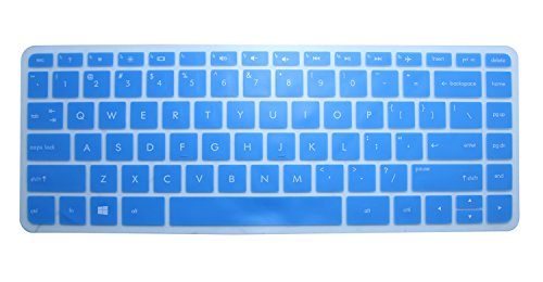 Casebuy Hp Spectre X360 15 6 Quot Keyboard Protector 15