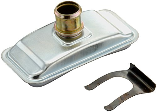 FRAM BA7400 Crankcase Breather Filter