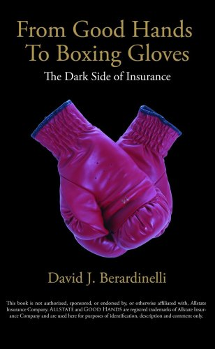 from-good-hands-to-boxing-gloves-the-dark-side-of-insurance