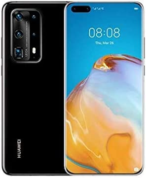 Amazon.com: Huawei P40 Pro Plus 5G 512GB+8GB | International