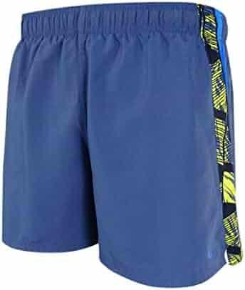 24b8b56a4a Shopping QALO or NIKE - Trunks - Swim - Clothing - Men - Clothing ...