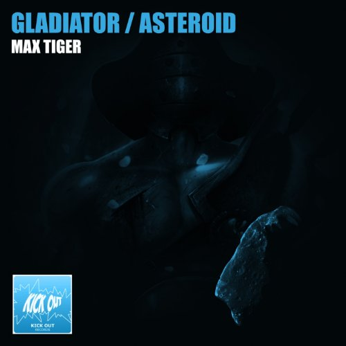 Gladiator / Asteroid