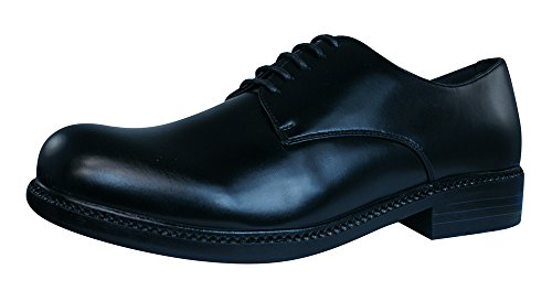 Black Chaussures Off And Hommes On 6xqwO1zZ
