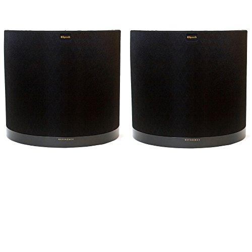 klipsch rs 62 ii reference surround sound speaker pair buy online in uae electronics. Black Bedroom Furniture Sets. Home Design Ideas