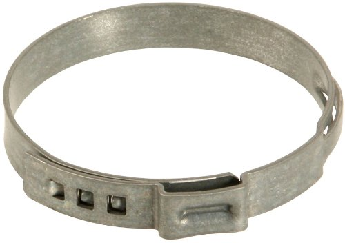 OES Genuine CV Boot Clamp
