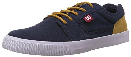 DC Shoes Tonik M Shoe - Zapatillas Hombre Azul - Blau (NC2)