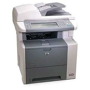 Best Laserjet Copier For Home Office Mfp