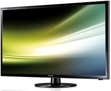 Samsung UE32F4000 - Televisor LED de 32