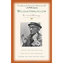 William Stringfellow