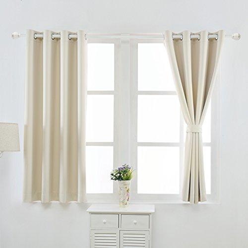 window treatments for kids - 5