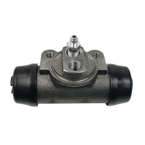 brake best wheel cylinder - 7