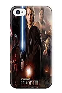 Laci DeAnn Perry's Shop Christmas Gifts star wars darth vader parody the godfather artwork Star Wars Pop Culture Cute iPhone 4/4s cases