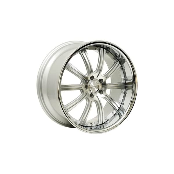 Concept-One-748-RS-10-Silver-Machined-Wheel-with-Painted-Finish-20x855x1143mm