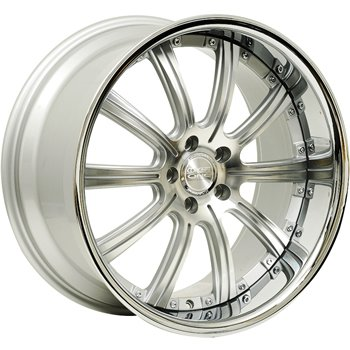 concept-one-748-rs-10-silver-machined-wheel-with-painted-finish-20x85-5x1143mm