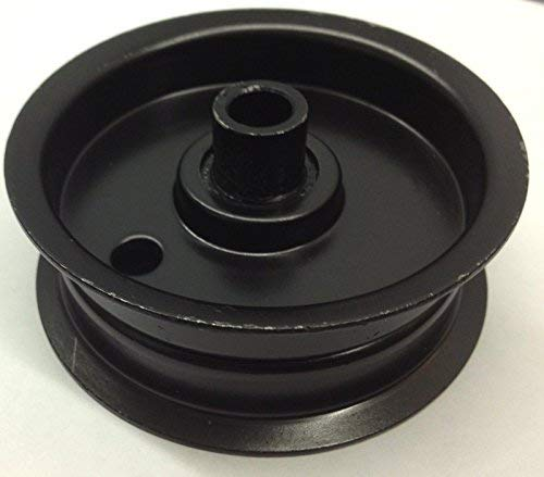 Lawnmowers Parts & Accessories NEW Idler Pulley Replaces MTD Nos. 756-0981B & 756-04224 SHIP FROM USA