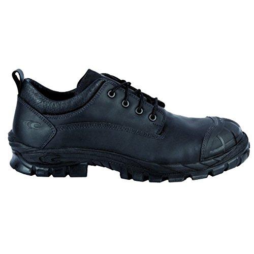 Sleipner Src Chaussures 44 Taille De Sécurité Noir 13091 w44 S3 PkO8w0n