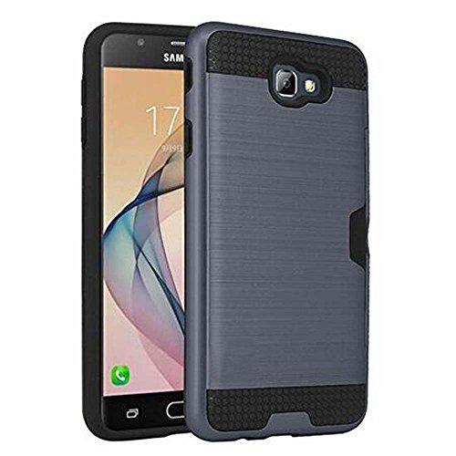 samsung galaxy boost mobile case - 7