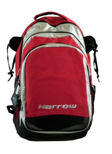 The 8 best lacrosse equipment backpack