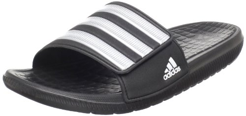 adidas d cool - 7