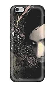 Oscar M. Gilbert's Shop Protective Phone Case Cover For Iphone 6 Plus