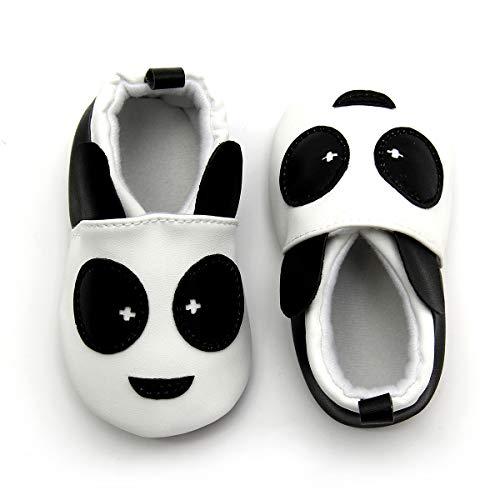 Fox First Walker Cloth Baby Shoes Toddler Mocassins Infant Prewalker for Girl...