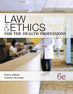Principles of pharmacology for medical assisting principles of law ethics for the health professions fandeluxe Image collections