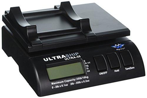 ultra ship 35 - 1