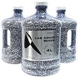 SHEL LAB 42370-004 Lab Armor Bead, 4 L