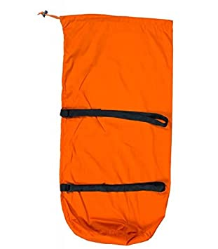 Force Ten Force 10 Generic Jaffa Cotton Tent Carry Storage Bag for MK3 MK4 MK5