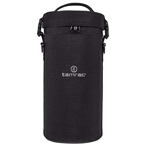 Tamrac Arc Long Case for 150-600mm Zoom Lens