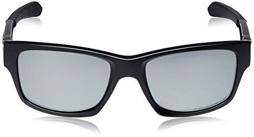 Oakley Men's OO9135 Jupiter Polarized Square Sunglasses 2 The news has not yet been released, but a certain space agency will soon be offering incredible incentives to volunteer for a mission to the Gas Giant. So