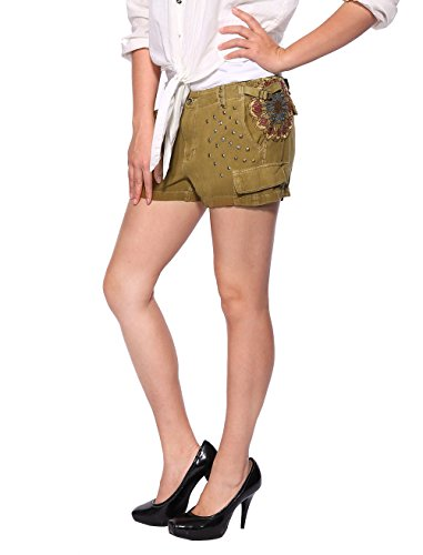 Da Nang Clothes - 3