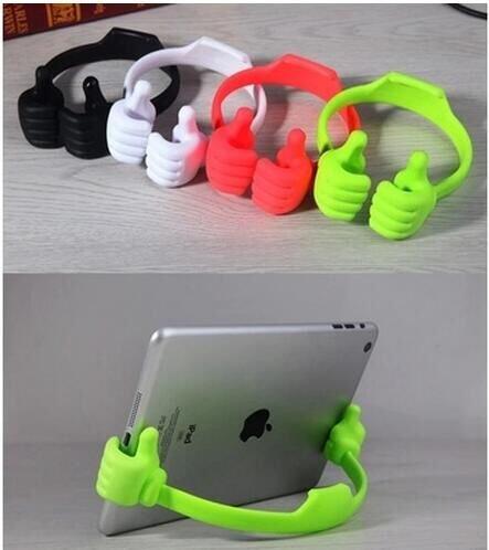 drhob-2pcs-2016-new-originality-mobile-phone-holder-thumbs-modeling-phone-stand-bracket-holder-mount