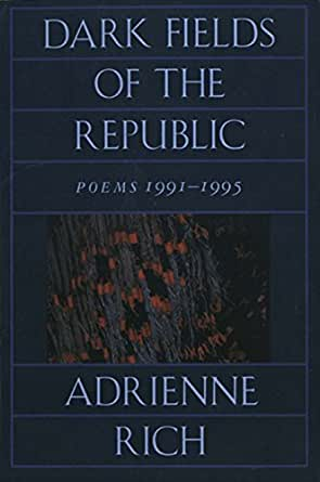 Amazon dark fields of the republic poems 1991 1995 ebook digital fandeluxe Image collections