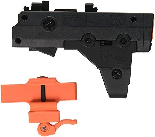 nerf-b8232-rival-red-dot-sight