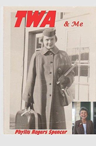 Download TWA & Me pdf