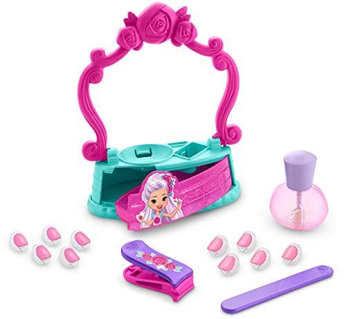 Fisher-Price Nickelodeon Sunny Day, Blair