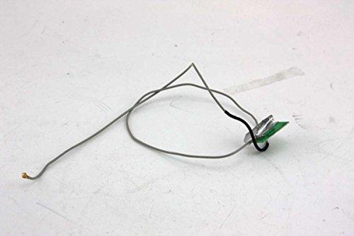 (Genuine Lenovo Laptop ThinkPad Edge E430 Wifi Wireless Antenna DC33000YV20 DC33000YV30)