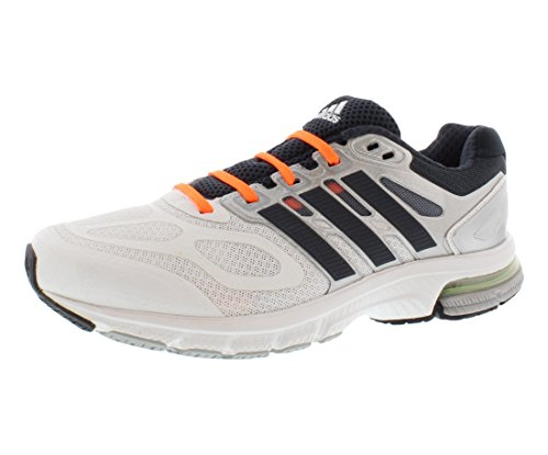 adidas Supernova Sequence 6 Running Women's Shoes Size 8