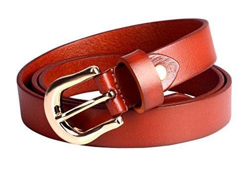 577b13a4583 Catalogue boucle ceinture cassee