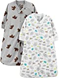 Simple Joys by Carter's Baby 2-Pack Microfleece