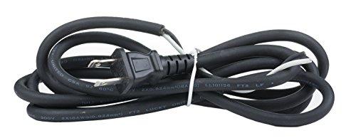 Bosch Parts 3604460555 120V Cord