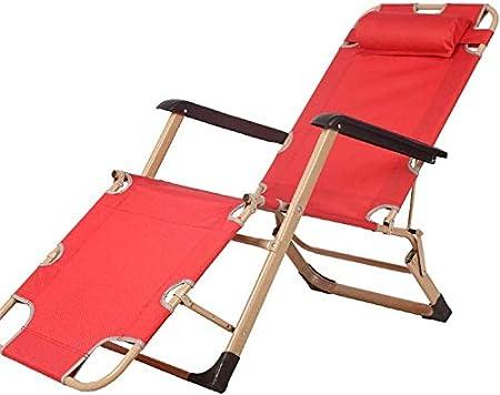 BH Fauteuils inclinables, fauteuils, chaises Fauteuil de