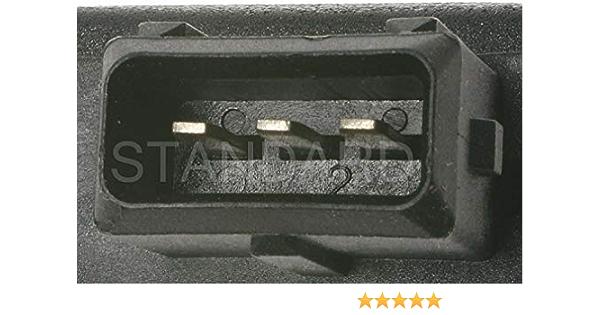 Standard Motor Products TH373 Throttle Position Sensor